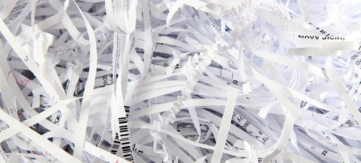 compacteur papier