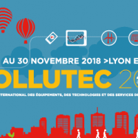 couv-pollutech2018