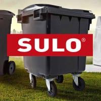 Groupe Sulo - Sacria